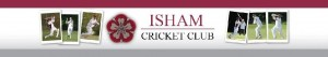 Isham Cricket Club-page-001cropped2