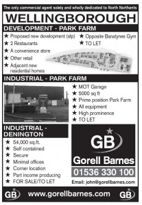 1Business Times Advert - April 2015-page-001 cropped