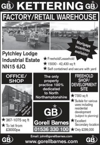 Business Times Advert - 11.8.14 cropped