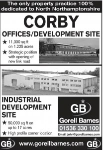Business Times Advert February 2014-page-001 cropped