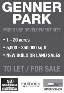 Business Times Advert - Genner Park-page-001 cropped