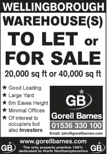 Business Times Advert May 2014-page-001 cropped
