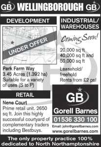 Business Times Advert Nov 13-page-001 cropped