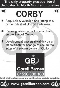 Corby-page-001 cropped