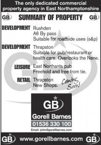 Gorell Barnes 180x124 0613-page-001 cropped