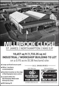 Millbrook Close Business Times August 13-page-001