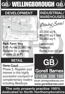 Park Farm Way Bestbuys-page-001 cropped