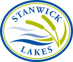 STANWICK-LAKES-HD