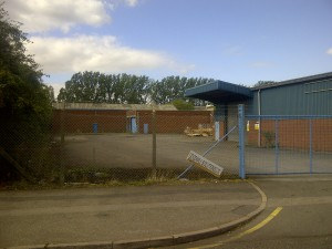 Wellingborough-20120914-01436