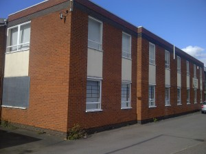 Wellingborough-20120914-01441